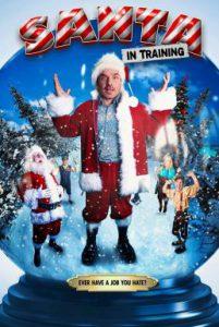 ดูหนัง Santa in Training (2019) อลเวงบทเรียนซานต้ามือใหม่
