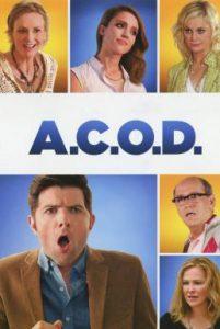 ดูหนัง A.C.O.D. (Adult Children of Divorce) (2013) บ้านแตก ใจไม่แตก [ซับไทย]