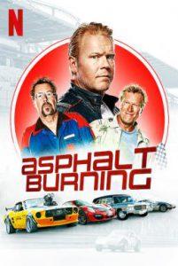 ดูหนัง Asphalt Burning (2020) ซิ่งซ่าท้าถนน 3 [ซับไทย]