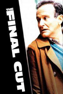 ดูหนัง The Final Cut (2004) ไฟนอล คัท ตัดต่อสมองคน