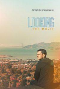ดูหนัง Looking: The Movie (2016) [ซับไทย]