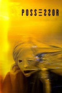 ดูหนัง Possessor (2020) [ซับไทย]