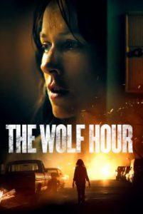 ดูหนัง The Wolf Hour (2019) วิกาลสยอง [ซับไทย]