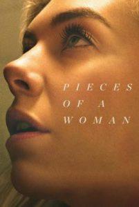 ดูหนัง Pieces of a Woman (2020) เศษเสี้ยวหัวใจหญิง [ซับไทย]