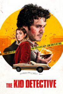 ดูหนัง The Kid Detective (2020)