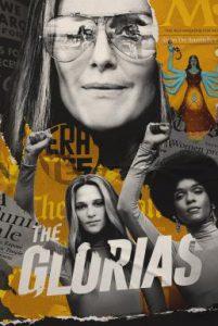 ดูหนัง The Glorias (2020)
