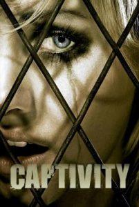 ดูหนัง Captivity (2007) กลบ/ฝัง/ขัง/ฆ่า