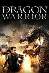 ดูหนัง The Dragon Warrior (2011) รวมพลเพี้ยน นักรบมังกร