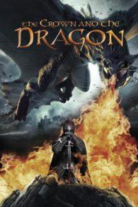 ดูหนัง The Crown and the Dragon (2013) ล้างคำสาปแดนมังกร