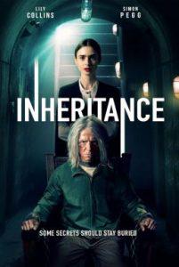 ดูหนัง Inheritance (2020)