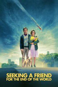 ดูหนัง Seeking a Friend for the End of the World (2012) โลกกำลังจะดับ แต่ความรักกำลังนับหนึ่ง