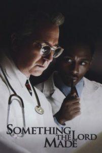 ดูหนัง Something the Lord Made (2004) บางสิ่งที่พระเจ้าสร้าง [ซับไทย]