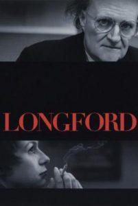 ดูหนัง Longford (2006) ลองฟอร์ด [ซับไทย]