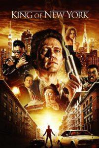 ดูหนัง King of New York (1990) [ซับไทย]