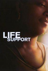 ดูหนัง Life Support (2007) เครื่องช่วยชีวิต [ซับไทย]