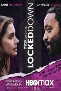 ดูหนัง Locked Down (2021) [ซับไทย]