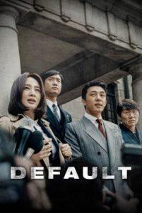 ดูหนัง Default (2018)