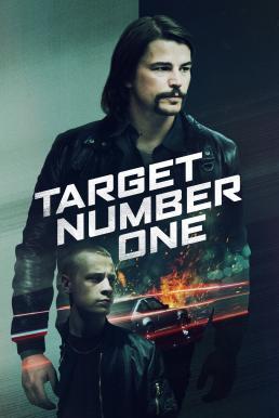 ดูหนัง Target Number One (2020)