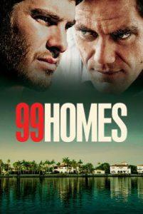 ดูหนัง 99 Homes (2014) [ซับไทย]