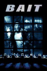 ดูหนัง Bait (2000) เบท ทุบแผนปล้นทองสหัสวรรษ