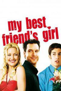 ดูหนัง My Best Friend's Girl (2008) แอ้ม ด่วนป่วนเพื่อนซี้