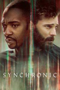 ดูหนัง Synchronic (2019) [ซับไทย]