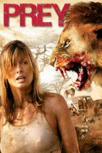ดูหนัง Prey (2007) หนีนรกเขี้ยวนักล่า