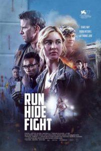 ดูหนัง Run Hide Fight (2020) [ซับไทย]