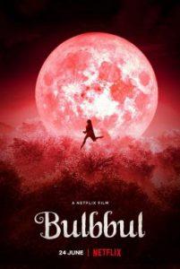 ดูหนัง Bulbbul (2020) รอยรักตำนานอาถรรพ์ [ซับไทย]