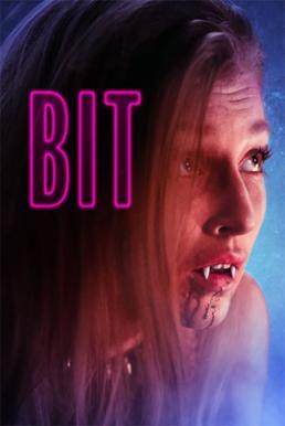 ดูหนัง Bit (2019) บิต
