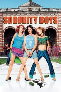 ดูหนัง Sorority Boys (2002) จับสามห่าม มาแต่งอึ๋ม