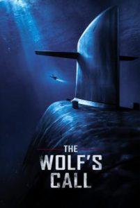 ดูหนัง The Wolf's Call (Le chant du loup) (2019) [ซับไทย]