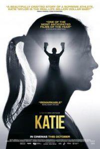 ดูสารคดี Katie (2018) [ซับไทย]