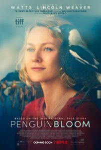 ดูหนัง Penguin Bloom (2020) เพนกวิน บลูม [ซับไทย]