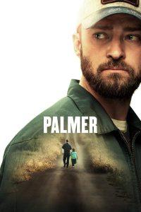 ดูหนัง Palmer (2021) [ซับไทย]