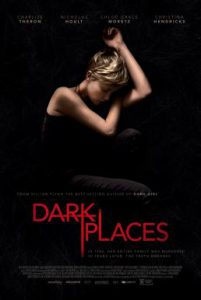 ดูหนัง Dark Places (2015) ฆ่าย้อน ซ้อนตาย