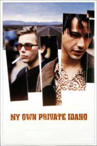 ดูหนัง My Own Private Idaho (1991) ผู้ชายไม่ขายรัก [ซับไทย]