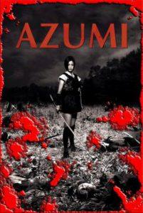 ดูหนัง Azumi (2003) อาซูมิ ซามูไรสวยพิฆาต