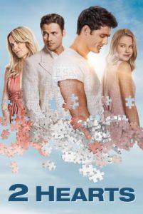 ดูหนัง 2 Hearts (2020) [ซับไทย]