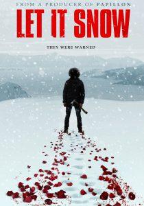 ดูหนัง Let it Snow (2020) นรกเยือกแข็ง [ซับไทย]