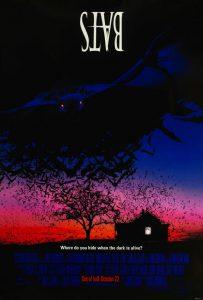 ดูหนัง Bats (1999) เวตาลสยอง อสูรพันธุ์ขย้ำเมือง