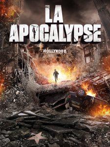 ดูหนัง LA Apocalypse (2014) มหาวินาศแอล.เอ.