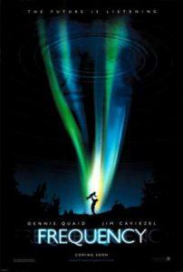 ดูหนัง Frequency (2000) เจาะเวลาผ่าความถี่ฆ่า