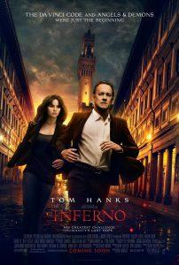ดูหนัง Inferno (2016) โลกันตนรก
