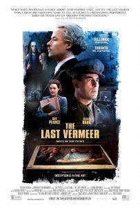 ดูหนัง The Last Vermeer (2019) [ซับไทย]
