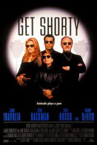 ดูหนัง Get Shorty (1995) สี่สหายหัวใจเต็งหนึ่ง