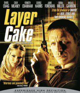 ดูหนัง Layer Cake (2004) คนอย่างข้า ดวงพาดับ