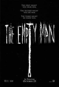 ดูหนัง The Empty Man (2020) เป่าเรียกผี [ซับไทย]