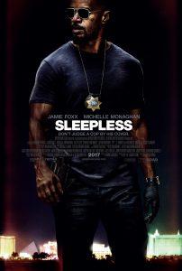 ดูหนัง Sleepless (2017) คืนเดือดคนระห่ำ