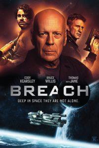 ดูหนัง Breach (2020) [ซับไทย]